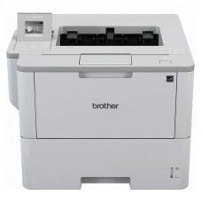 Ремонт Brother HL-L6400DW