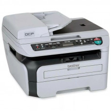 Ремонт Brother DCP-7040R