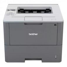Ремонт Brother HL-L6250