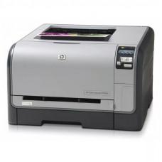 Ремонт HP Color LaserJet CP1515n