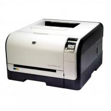 Ремонт HP Color LaserJet CP1525n