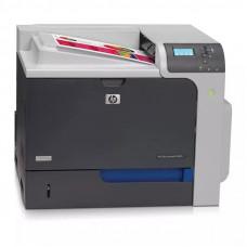 Ремонт HP Color LaserJet CP4025dn