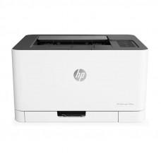 Ремонт HP Color Laser 150nw