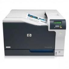 Ремонт HP Color LaserJet CP5225dn