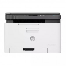 Ремонт HP Color Laser MFP 178nw