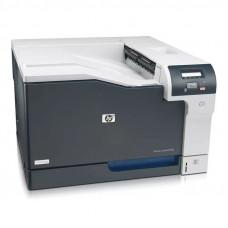 Ремонт HP Color LaserJet CP5225n