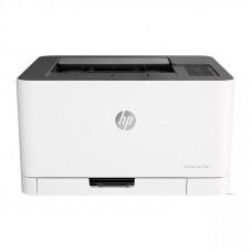 Ремонт HP Color Laser 150a