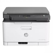 Ремонт HP Color Laser MFP 178nwg