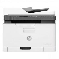 Ремонт HP Color Laser MFP 179fnw