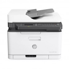 Ремонт HP Color Laser MFP 179fwg