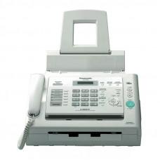 Ремонт Panasonic KX-FL423