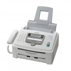 Ремонт Panasonic KX-FL541