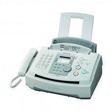 Ремонт Panasonic KX-FL501