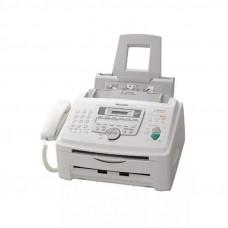 Ремонт Panasonic KX-FL543
