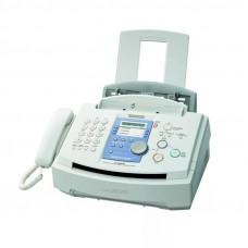 Ремонт Panasonic KX-FL502