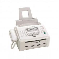 Ремонт Panasonic KX-FL611