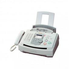 Ремонт Panasonic KX-FL503