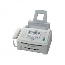 Ремонт Panasonic KX-FL612