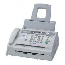 Ремонт Panasonic KX-FL402