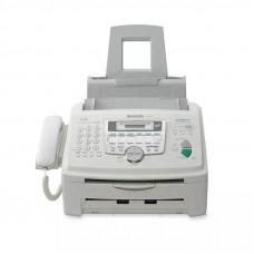 Ремонт Panasonic KX-FL511