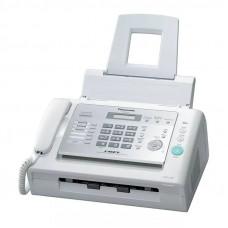 Ремонт Panasonic KX-FL512