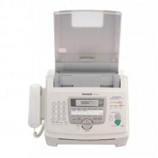 Ремонт Panasonic KX-FL672