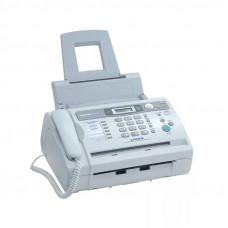 Ремонт Panasonic KX-FL411