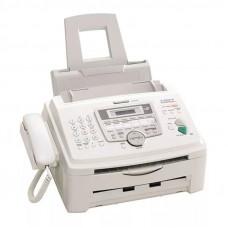 Ремонт Panasonic KX-FL513