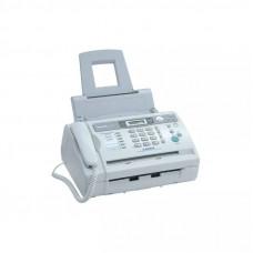 Ремонт Panasonic KX-FL412