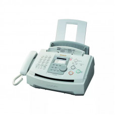 Ремонт Panasonic KX-FL523