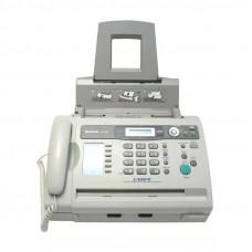 Ремонт Panasonic KX-FL418