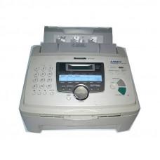 Ремонт Panasonic KX-FL540