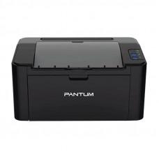 Ремонт Pantum P2207