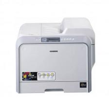 Ремонт Samsung CLP-500N
