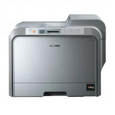 Ремонт Samsung CLP-510N