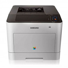 Ремонт Samsung CLP-680DW
