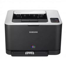 Ремонт Samsung CLP-325
