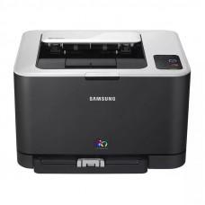 Ремонт Samsung CLP-325W