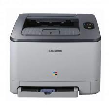 Ремонт Samsung CLP-350N
