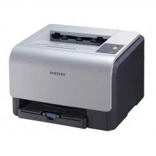 Ремонт Samsung CLP-300N
