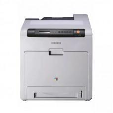 Ремонт Samsung CLP-610ND
