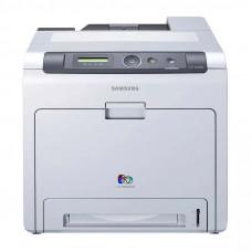 Ремонт Samsung CLP-620ND