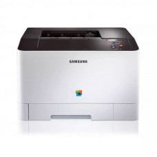 Ремонт Samsung CLP-415NW