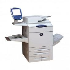 Ремонт Xerox DocuColor 242