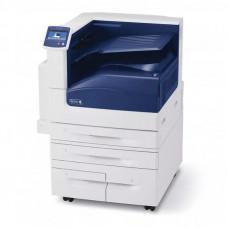 Ремонт Xerox Phaser 7800DX
