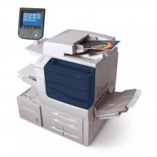 Ремонт Xerox Color 550