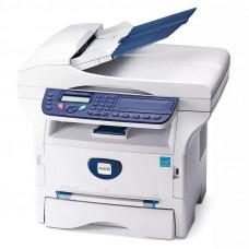 Ремонт Xerox Phaser 3100MFP