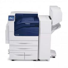 Ремонт Xerox Phaser 7800DXF