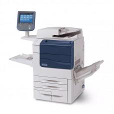 Ремонт Xerox Color 560