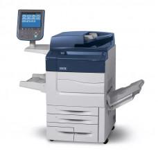 Ремонт Xerox Color C60